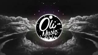 Ellis - Miracle (SeeB Remix)
