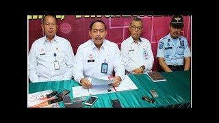 Download Cas dikenal berprestasi dan aktif kampanyekan perang...- Indonews Mp3 and Videos
