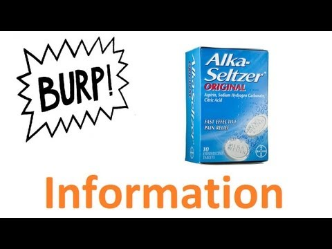 Sulfur Burps with Egg Smell: Causes and Treatment   New