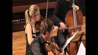 """Play String Quintet In C Major (""""Storm""""), Op. 29"""