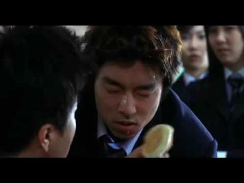 Download 2003 My Tutor Friend (Gong Yoo cut)
