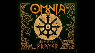 OMNIA - God's Love (Prayer - 2016)