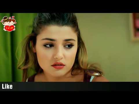 New - Sochenge tumhe pyar kare ki nahi - female - slow version