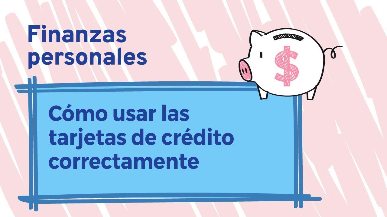consejos para el pago de tarjetas de credito