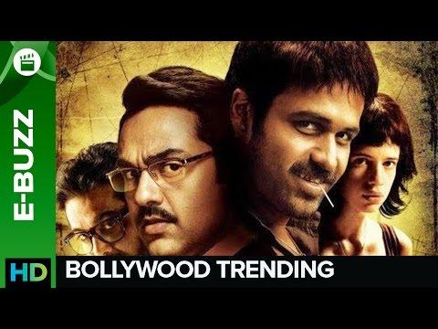 Bengali Superstar Prosenjit Chatterjee to star in Shanghai | Bollywood News | ErosNow eBuzz