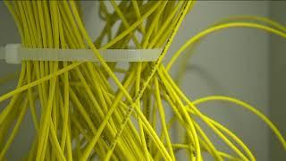 Nièvre : la fibre pour bientôt ?