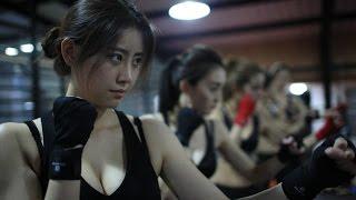 New Action Movies 2016 - Super Chinese Movies English Subtitles - China Movie English Sub 2016 HD