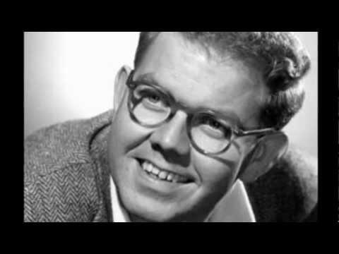 Stan Freberg 'Little Blue Riding Hood' 78 rpm