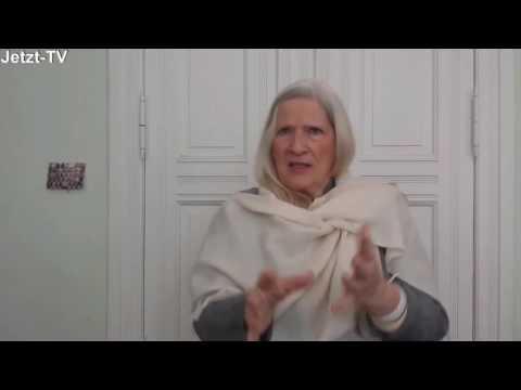 Mariananda: Bedingungslos zu allem, was ist, ja sagen – dann bist du frei