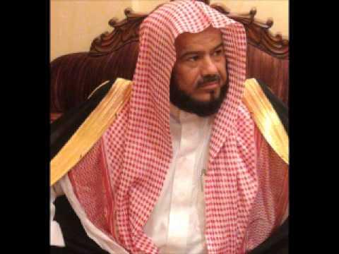 Mohammed Al-Mohisni Quran complete (Part 2/2) I  الشيخ محمد المحيسني القرآن الكريم كامل