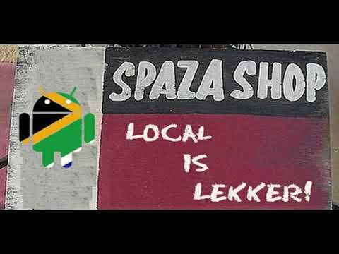 Bengazi Ukuthi ngenzeni | SPAZA or MUSIC