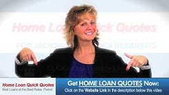 Home Loans Greater Arlington FL | CLICK NOW FOR A QUOTE | Mortgage Lender Greater Arlington