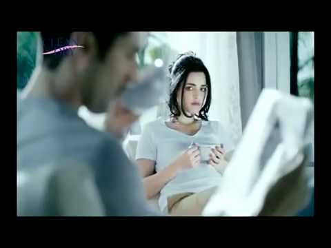 Funny ad- Clean and Dry Intimate Wash Advertisement Clean and Dry female