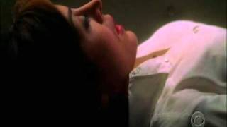 "NCIS- Kate: ""Did you think I was a virgin?"""