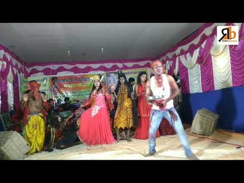 Download maa Sherawaliye tera sher aa gaya apni khoon se nehlane tera beta aa gaya