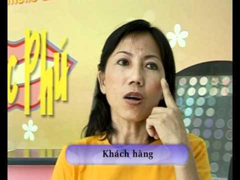 NANG MUI HAN QUOC_BENH VIEN THAM MY NGOC PHU