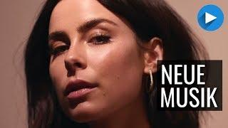 Neue Musik ► November 2018 - Part 3 | 20 Neue Lieder