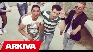 Njazi Salihu GINO & Jetoni i vogel ft. X Ton - Llokum (Official Video HD)