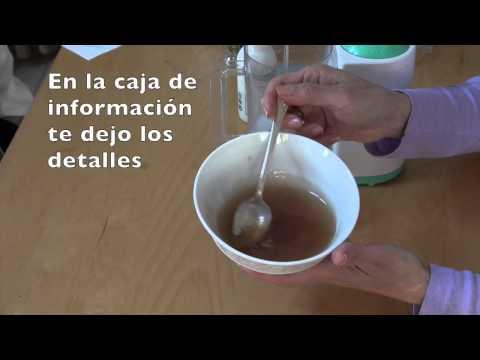 Acaros en el hogar 1 como combatirlos how to clean du for Como eliminar los acaros de la casa