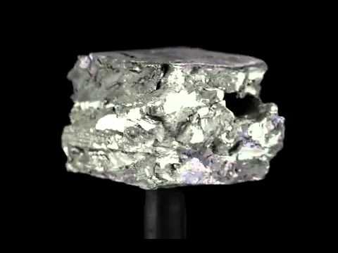 Beryllium alkali metal periodic table of elements4 youtube beryllium alkali metal periodic table of elements4 urtaz Gallery