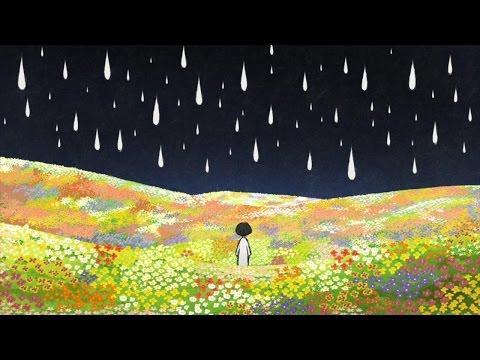Watashi No Koe - Jun Naruse 1 Hour
