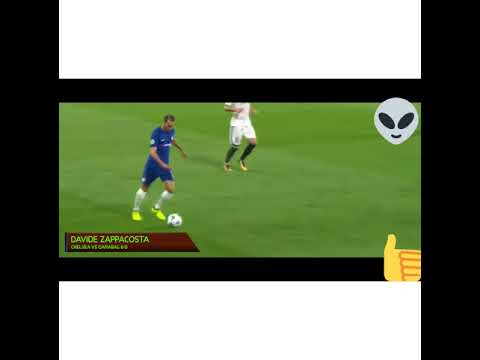 BEST GOALS EVER IN THE 2016/2017
