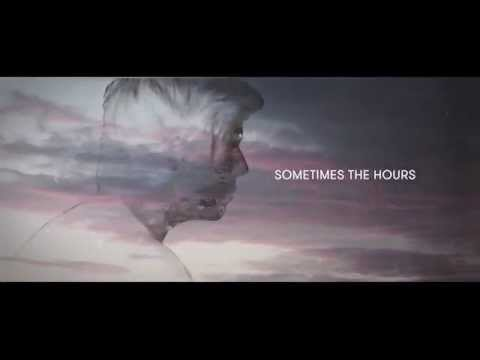 Nothing But Thieves-Wake Up Call-(Lyric Video)