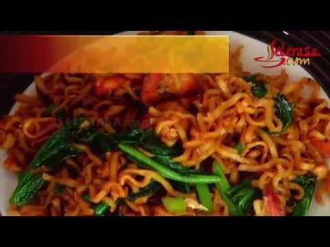 resep-dan-cara-membuat-mie-goreng-udang-special-(indonesia-recipe)