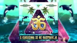 prod. Def Kluny download: http://www.hhunity.org/kuku-o-kukuima-se-...