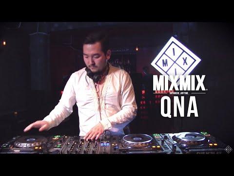 MIXMIX SEOUL 089 QNA