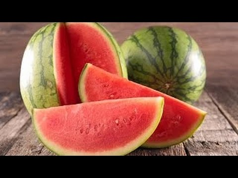 How to make a watermelon cake reverse youtube how to make a watermelon cake reverse ccuart Image collections