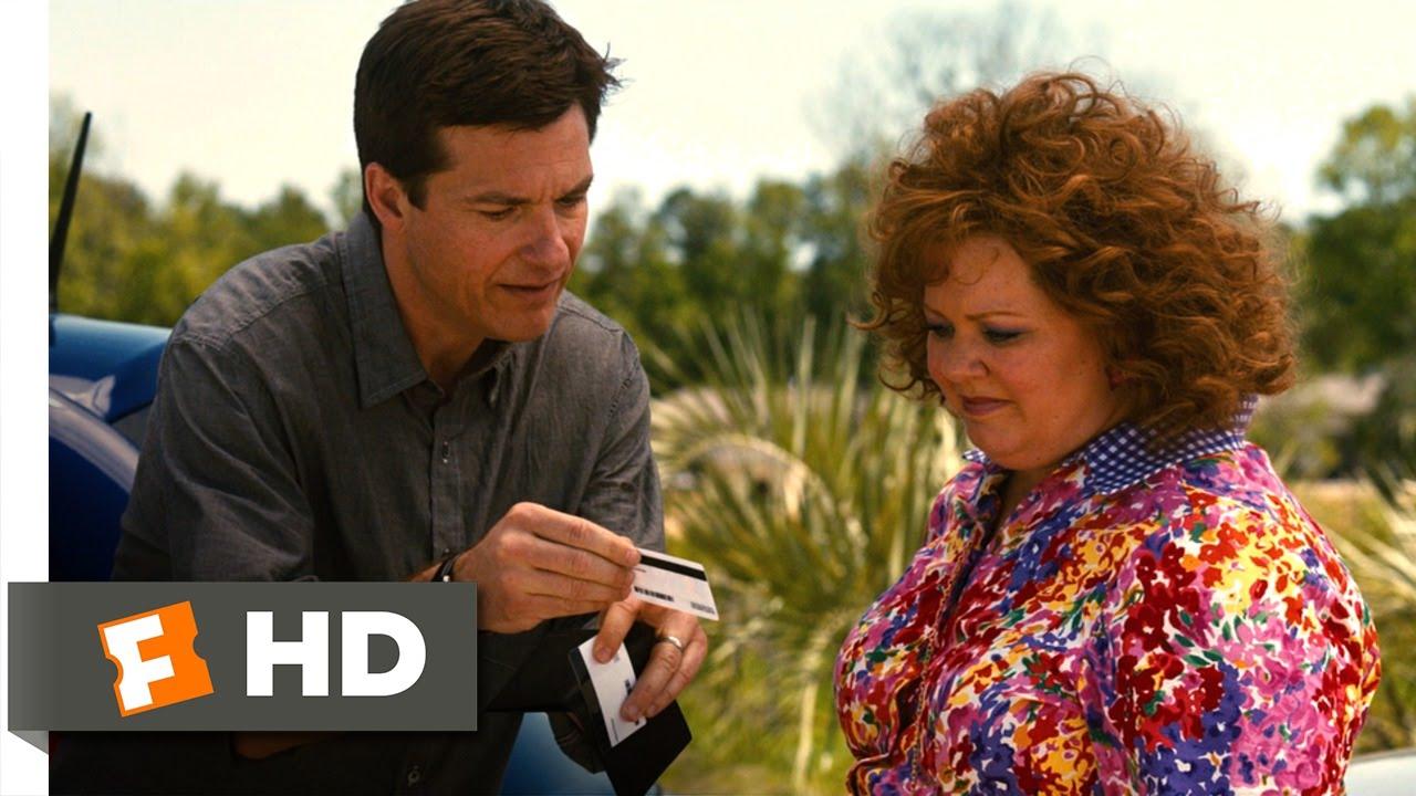 Download Identity Thief (2/10) Movie CLIP - Sandy Meets Sandy (2013) HD