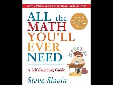 Pre School Worksheets » Math Worksheets Geometry Pdf - Free ...