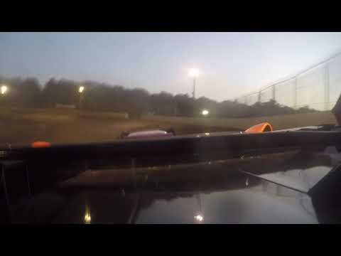 Twin Cities Raceway Super stock Heat 1 10-6-18