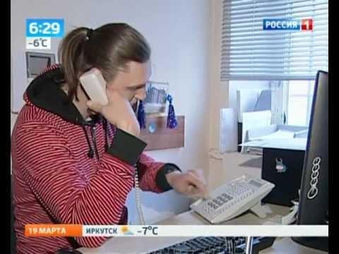 Судьба стационарных телефонов предрешена. Вести 24