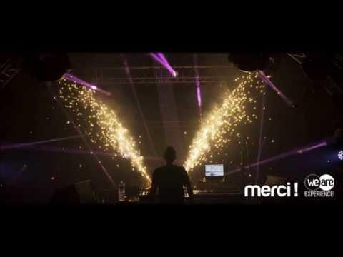 Worakls - Live act 2013