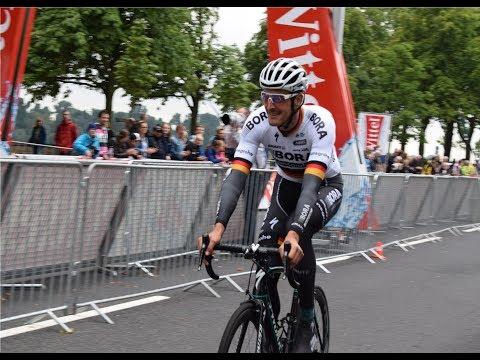 Tour de France 2017 - Etappe Düsseldorf - Düsseldorf