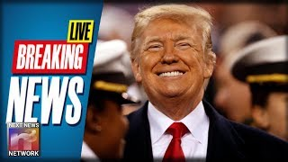 BREAKING: Trump Makes HUGE Announcement INSTANTLY The Media Gets HYSTERICAL