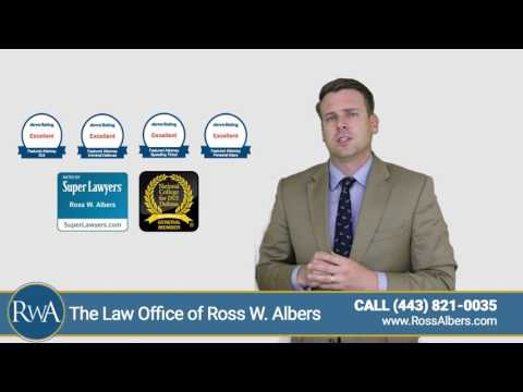 Contingency Fee Personal Injury Lawyer