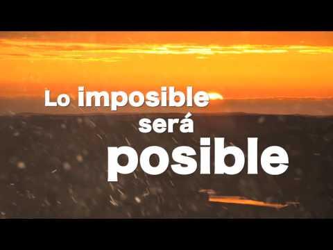 Sera Posible - Nancy Amancio - Letra Oficial (2016)