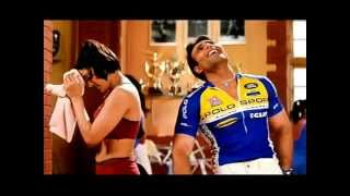 Chalte Chalte Eng Sub) [Full Song] (HQ) With Lyrics   Mohabbatein