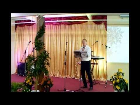 L'église christ le roi à Yverdon soirée d'adoration  ctkmi