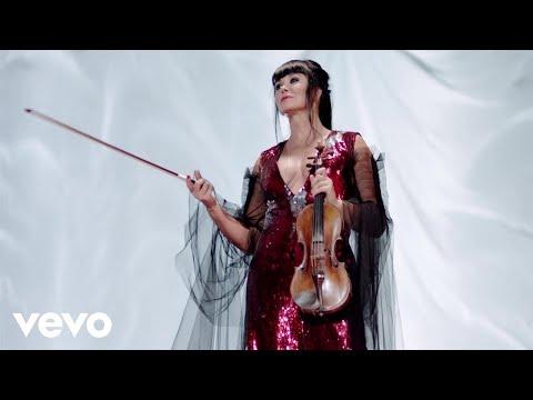 Assia Ahhatt - Somebody To Love