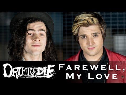 Farewell, My Love Interview #3 | The New Era Tour 2016