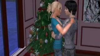 Sims 2 It