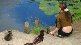 Поплавочная рыбалка видео Поплавочная рыбалка видео смотреть Поплавочная рыбалка видео бесплатно Поп(Поплавочная рыбалка видео Поплавочная рыбалка видео смотреть Поплавочная рыбалка видео бесплатно Поплаво..., 2014-08-15T03:52:34.000Z)