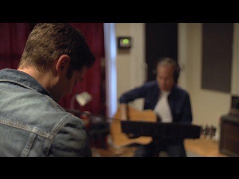 PIPPIN UNPLUGGED: Josh Kaufman Sings Corner Of The Sky