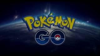 Pokémon GO! Vlog Costa Rica
