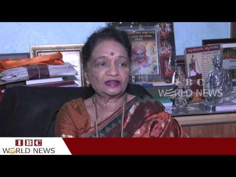 IBC World News_Senior Advocate Pramila...
