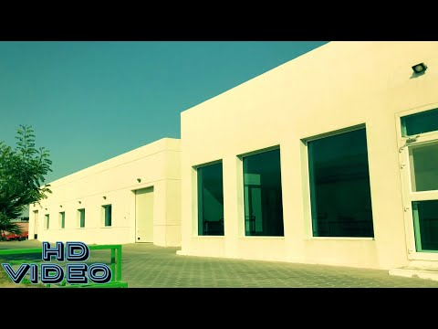 Must Visit place in Kuwait | Video By Shahid |